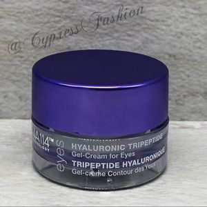 🎉 $5 Strivectin Hyaluronic Tripeptide for Eyes